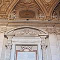 異地旅行的奇遇-義大利裡的國度