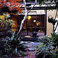 京都町屋的城市生活物語