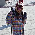 20170227 TONY滑雪一日遊