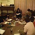 【公益活動】Mandala曼陀羅療癒分享會