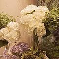 【婚禮佈置】滿庭芬芳