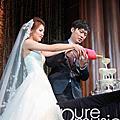20140526(晚)文彥育毓庭Wedding Party