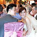 20140601-Shella&Chris Wedding Party