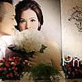 20140602豫仁琬琳Wedding Party