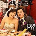 20140824高黃府婚禮