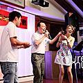 20140906三龍產業50週年紀念餐會