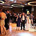 20141004台北扶輪社授證66週年慶祝晚會