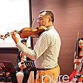20141009喻恒先生生日聚會