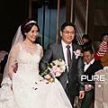 20141213文仁逸儒婚宴