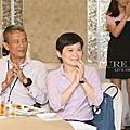 2015年9月21日富邦晚宴