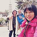20160324釜山Day3