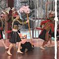 2008九族賞櫻遊
