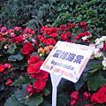 2008.03.16_獨自鐵馬GO18尖山