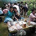 20080614烤肉