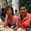 20090215爸媽生日