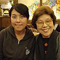 20090426 外婆生日~双聖慶生