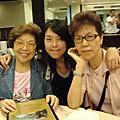 2009母親節亂亂拍