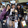 20100313雙溪遊