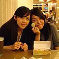 20100606 喬&我
