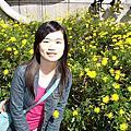 06年~豪華武陵員工旅遊