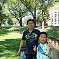 2014北海道之旅--景點、買物