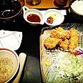 2015沖繩之旅day4(8/17)