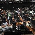 2016日本關西自由行-DAY2