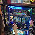 2016沖繩行Day2