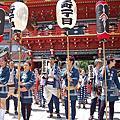2013日本行