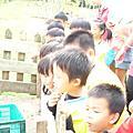 尋香之旅--香藝文化園區