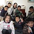 100/12/16歡迎光臨~呂老師ㄉ家