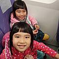 【雙果麻OS】幼兒的情緒引導★與孩子的對話 & 給一個情緒角吧!★