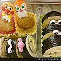 """【小蘋果】小二小甲蟲歷險記(上)。校外教學&壽司吃到飽&""""我是小老師""""暑假作業發表會。"""