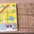 【雙果的展覽人生】巴黎龐畢度中心 兒童藝術工作坊