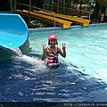【小蘋果】2017夏-多元智能夏令營★水上救生暨潛水體驗營★