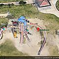 如何規劃沖繩公園行程遊玩
