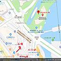 帆船日本丸博物館