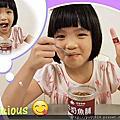 方珍饡-古法手工製作的牛奶魚脯★高鈣營養X早餐好朋友★