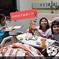 【雙果麻OS】媽媽們、請多愛自己一點★9/9-14住院紀錄v.s.健康永遠擺第一★
