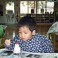 美森堡幼稚園k3A