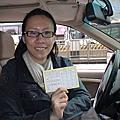 道路駕駛學員-熱情推薦