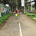 綠光長頸鹿健康活力運動會2012.04.14