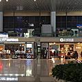 南京南站回合肥南站♡