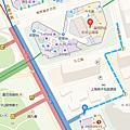 上海20160318第一天♡