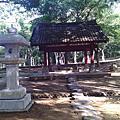 嘉義中山公園