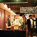 102906_IN攝影論壇--街頭紀實攝影聯展