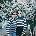 1994~2001_Memory X