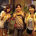 092008_檸檬草打牌