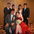 101808_智偉結婚