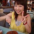051708_姵荑台中慶生